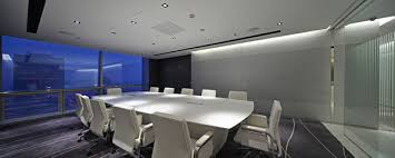 office lighting options. Different Office Areas Should Have Lighting Options Office Lighting Options