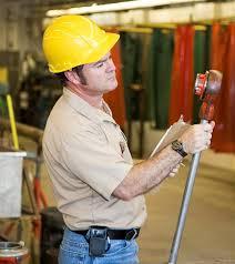 quality assurance technicians how do i become a quality assurance technician with pictures
