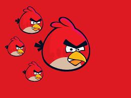 Galería de fotos de Angry Birds. Fotos de Angry Birds | Angry birds, Fondo  de pantalla de aves, Galerías de fotos