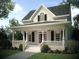 cute cottage house plans cute small house plans fresh beautiful cute house plans 7 small country