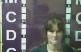 Beverly Ratliff Phone Number, Address, Public Records | Radaris