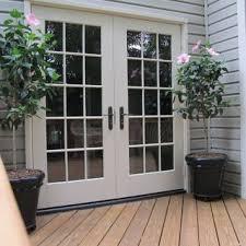 french exterior doors menards. exterior patio doors menards patios home furniture ideas french
