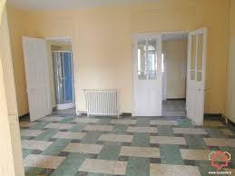 maison non meublée à louer à bouchain