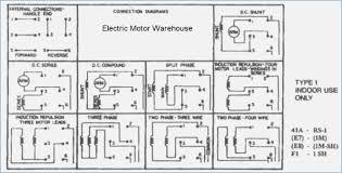 single pahse motor wire diagram 5 wiring diagrams schematics leeson single phase motor wiring diagram at Leeson Single Phase Motor Wiring Diagram