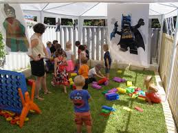 party ideas at home for toddlers. batman party games toddlers ideas at home for