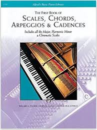Learning all the basic concept of piano theory will make the learning process easier for you in the long run. Piano Technique Theory Book