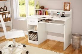 kids desk furniture. White Chairs Ikea Office Set. Furniture Design Study Table Zhis Me Kids Desk