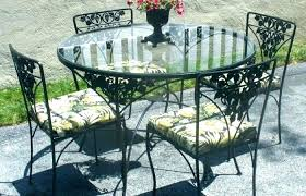 patio tables only patio tables only patio ideas medium size round patio table thumbnails of patio tables