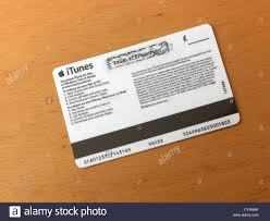 email itunes gift card all harland clarke
