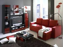 red furniture ideas. Red Living Room Ideas Furniture Idea Pinterest R