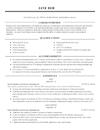 Ms Resume Wizard Hilarys Resume Satire Best Definition Essay