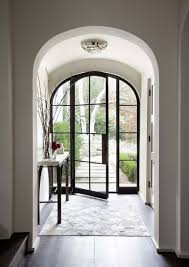 full image for free coloring all glass front door 70 full glass exterior entry door glass