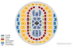Kevin Hart The Irresponsible Tour Hampton Coliseum