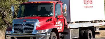 moving companies abilene tx. Plain Companies Long Term Moving Containers Abilene TX To Companies Abilene Tx