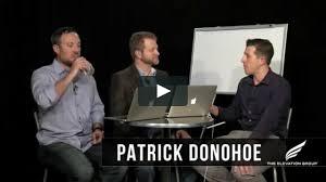 mike dillard on vimeo mike dillard discusses cash flow banking mike dillard