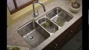 Latest Kitchen Sink Designs 20 Amazing Kitchen Sink Design With Price Philippines