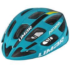 Limar Helmet Size Chart Limar Ultralight Lux