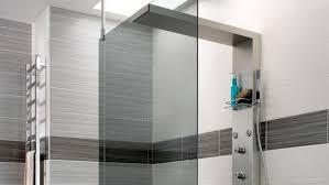 Modern bathroom shower design Floor To Ceiling Modern Bathroom Shower Design 2016 Modern Bathroom Shower Design Delasangredeunaotaku Delasangredeunaotaku Modern Bathroom Shower Design Images