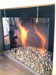 pleasant hearth doors awesome pleasant hearth fireplace doors rh ico2017 com