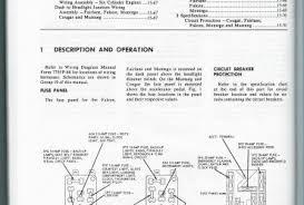 1972 gran torino wiring diagram 1972 image wiring ford ranchero gt wiring diagram 1972 get image about wiring on 1972 gran torino wiring