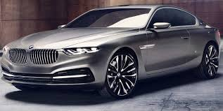 2018 peugeot models. delighful 2018 new bmw cars uk for 2017 2018 with peugeot models