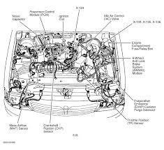 2004 mazda mpv radio wiring wiring library 2004 mazda rx 8 engine diagram custom wiring diagram u2022 rh littlewaves co 2004 mazda mpv