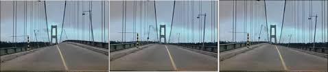 Design Of The Tacoma Narrows Bridge Why The Tacoma Narrows Bridge Collapsed An Engineering Analysis