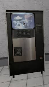 lua error can appear , report them in comment thank ! list of drink : Scp Coffee Machine Page 1 Line 17qq Com