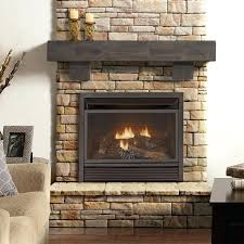ventless fireplace inserts image of good design fireplace insert ventless fireplace insert reviews ventless fireplace