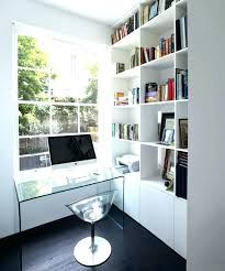 office layouts examples. Living Designs Furniture Office Layouts Examples Small Home Layout Large Size Of Design Ideas Room F