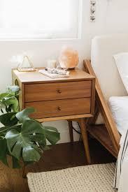 vintage looking bedroom furniture. Bedroom Design:Vintage Look Furniture Inspiration Modern Bedrooms Vintage D Looking F