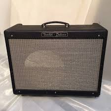 fender hot rod deluxe replacement 1x12 cabinet with back panel reverb tank for amp project diy