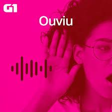 Spotify Brasil Charts Spotify Brazil Music Podcast Charts Chartable