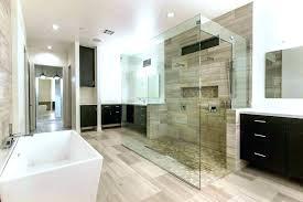 Master bathroom designs 2012 Contemporary Full Size Of Modern Small Bathroom Designs 2018 Interior Design 2012 Master Ideas Bathrooms With Winsome Shqiperianews Interior Ideas Modern Bathroom Designs Small Spaces Photos 2017 Contemporary Design