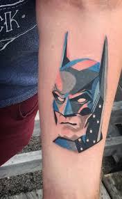 самые красивые туту 90 супер идей для татуировок фото
