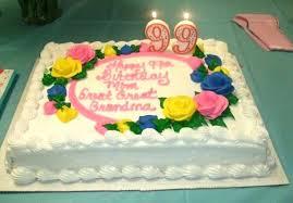 Costco Cake Order Form Elegant Costco Bakery Cakes Birthday Cakes