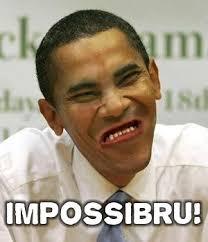 Obama_3a822b_2138446.jpg via Relatably.com