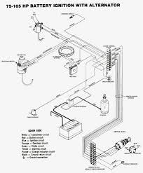 1972 Chevy Ignition Wiring Diagram
