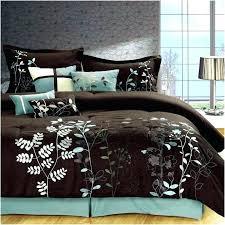 steeler bed set bedroom comforter set steelers queen size bed set