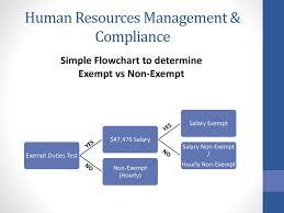 Overtime Regulation Workshop October 6 Ppt Download