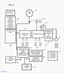 Well pump control box wiring diagram trending now yahoo pope