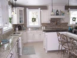 Cost Of Renovations Brilliant Budget Basics Bath Renovation Costs - Kitchen costs