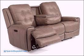 luxury rv furniture concept living room ideas living room ideas