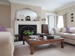 Period Living Room Epic Period Property Living Room Ideas 90 For Your With Period