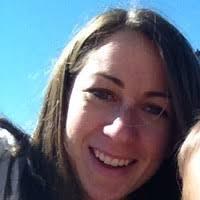 Ashley Easley - Quality Assurance Manager - Cavist Manufacturing   LinkedIn