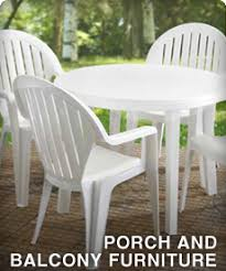 plastic patio furniture. Plastic Patio Furniture