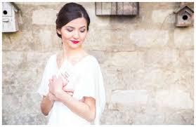 Maquillage Et Coiffure De Mariée Sur Paris Nos Adresses