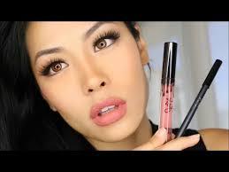 kylie cosmetics queen matte lip kit