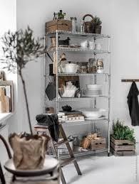 kitchen wire shelving. Omar Ikea - Google Search | Kitchens Pinterest Organizations, And Storage Kitchen Wire Shelving I