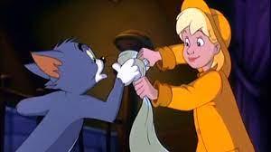 Amazon.de: Tom und Jerry - Der Film ansehen